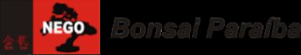 Bonsai Paraíba-Técnicas | Estilos | Definições | Cultivo | Campina Grande - Paraíba
