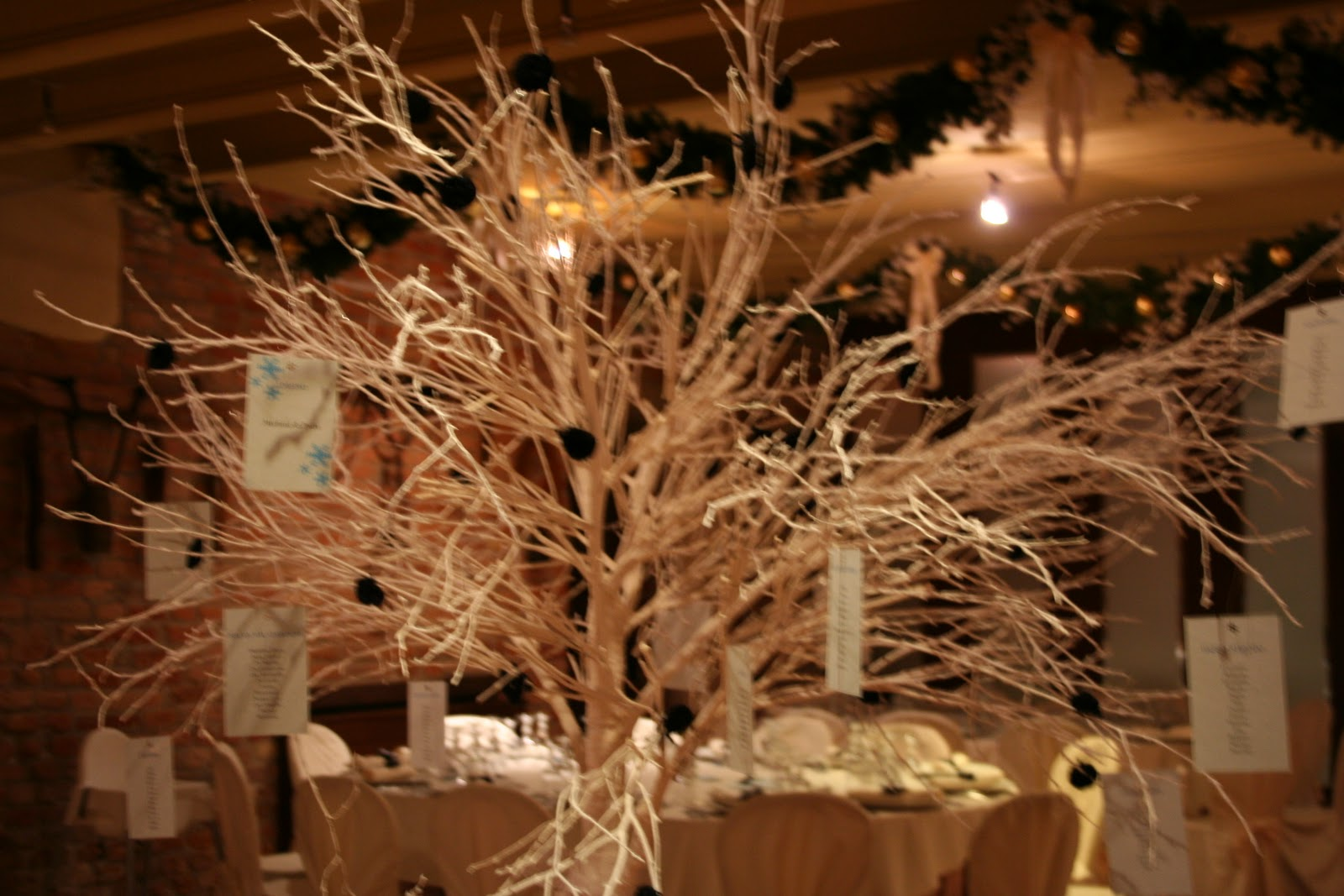 Popolare Matrimonio d'Inverno - Le Mille e una nozze - Wedding planner Milano UA04