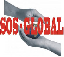 S.O.S. GLOBAL