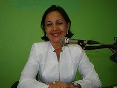 Marlene Parra