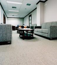 Interior Dengan carpet