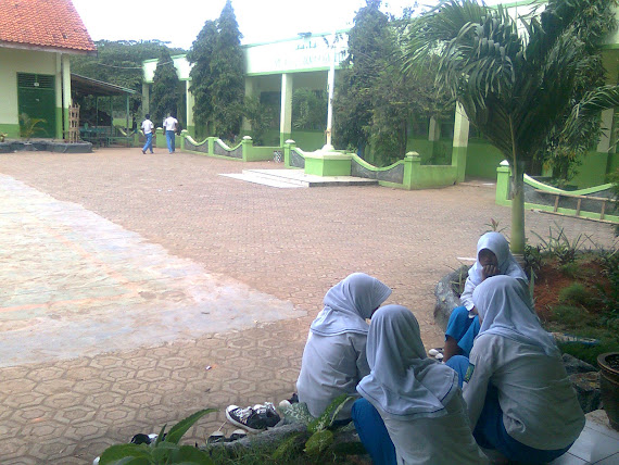 Learning Outdoor