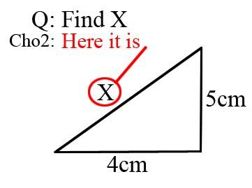 [cho2+math3.jpg]