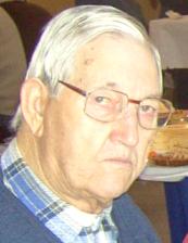 António do Carmo Silva