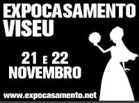 EXPOCASAMENTO EM VISEU 09