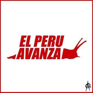 Música de la página EL+PERU+AVANZA+a+paso+de+caracol