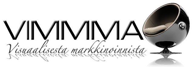 Vimmma