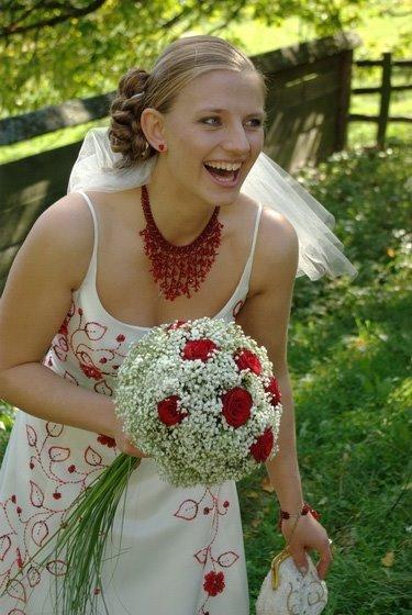 Lviv Ukraine Bride By Roman Myshkovets