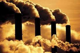 quema de combustibles f  243 siles por otras fuentes de energ  237 a carentesQuema De Combustibles Fosiles
