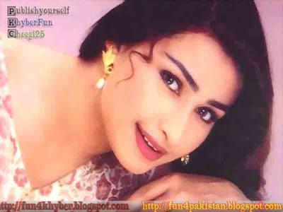 Reema25 - Reema Khan