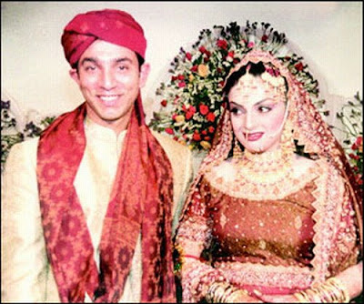 AzharMehmood - Pakistani Celebrities Wedding