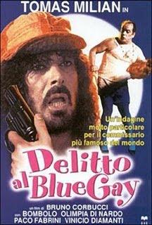 Delitto al Blue Gay (1984) Free Movie Downloads Online