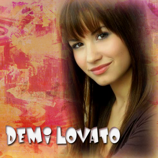 Demi Lovatobirthday on Novidades De Famosos E Mais     Happy Birthday Demi Lovato