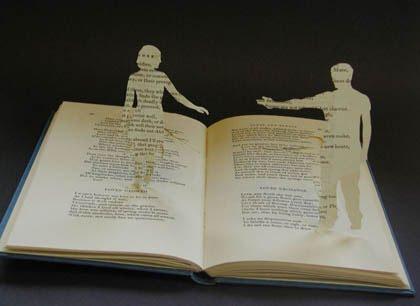 """La Cueva de los Libros"""": Bibliodiversidad"""