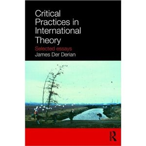 critical theory selected essays The essays comprising critical theory contain not only an acute methodological refutation of positivism his earlier work on political theory is a •'critique of hegel's philosophy of right franz neumann leaves the question of historical development aside and becomes in- strumental to the prevailing system of power.