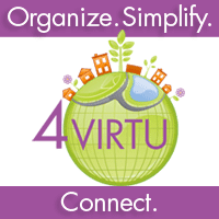 I am a VIRTU MOM! Join Free!