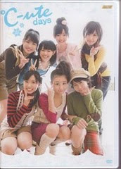 2008.4.1発売(販売終了)
