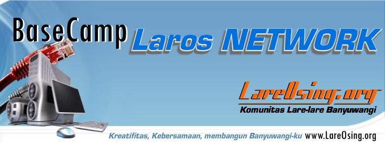 Komunitas LareOsing Bali