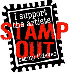 STAMP IT OUT!!