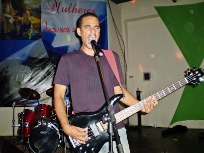 Flavio Mantz