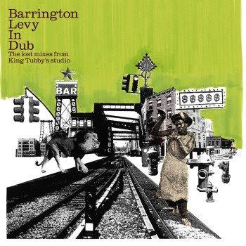 Barrington LEVY. dans Barrington LEVY barringtin+dub