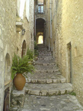 Saint  Paul de Vence