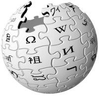 [wikipedia+logo]