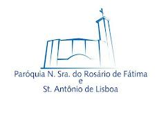 Paróquia Nossa Senhora de Fátima e Santo Antônio de Lisboa