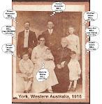 York W.A. 1916