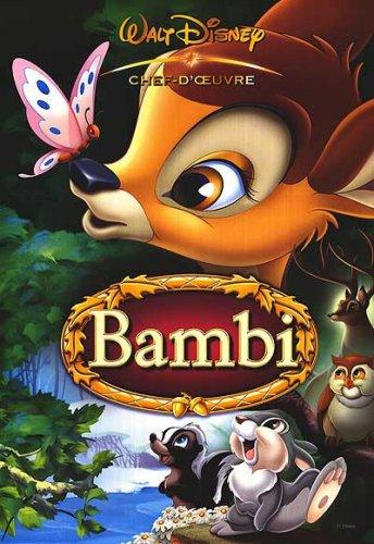 Baixar Filme Bambi   Dublado Download