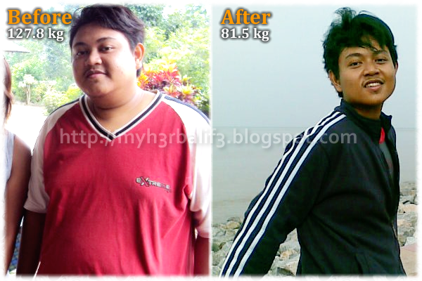 How to lose weight 30 kg in 2 months guaranteed