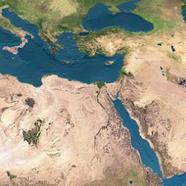 Biblemap.org