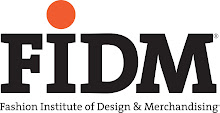 FASHION INSTITUTE OF DESIGN AND MERCHANDISNG