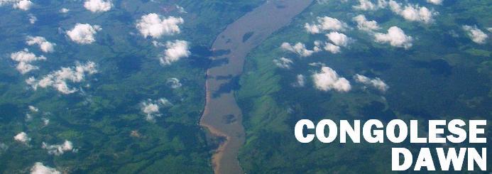 Congolese Dawn