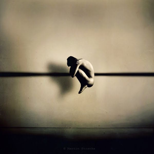 Martin Stranka photography