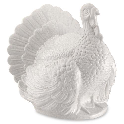 [White+turkey]