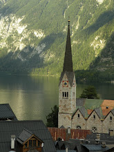 Luoghi dell&#39;anima - Hallstatt
