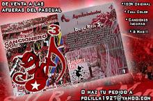 Cancionero Vol. # 3 >> Muy Pronto !!