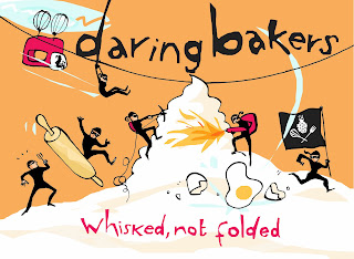 Daring Bakers - French Bread