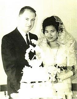 Family History Part 2