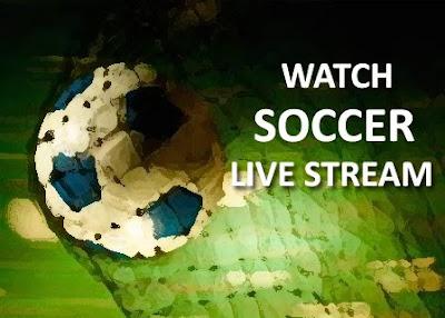 http://1.bp.blogspot.com/_v4bnk0M3jJ4/S4z4gCt6TfI/AAAAAAAAAe4/jdzExjct_2Q/s400/soccer+live+stream.jpg