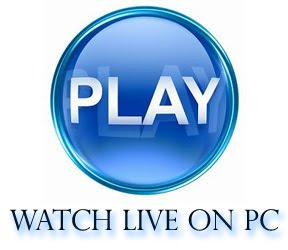 Fulham vs Hamburger Live Streaming Semi Final UEFA Europa League free coverage from livecoverageonline.blogspot.com
