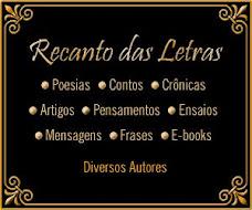 """""""Site literário"""""""
