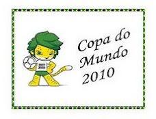 """""""Selo Brasil"""""""