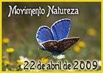 """""""Selinho Natureza"""""""