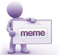 """Selo Meme"""