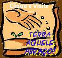 terrademaosdadas.blogspot.com/