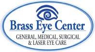 'Brass+Eye+Center+lasik+in+albany