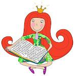 Escribir, ler, contar, crear maxia e ilusión...