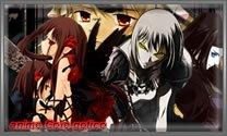 Anime Gotich